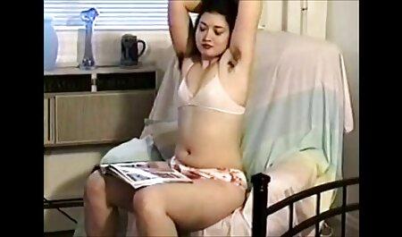 अपने दोस्तों के सेक्सी मूवी हिंदी लिए मैडिसन पार्कर झटका नौकरी