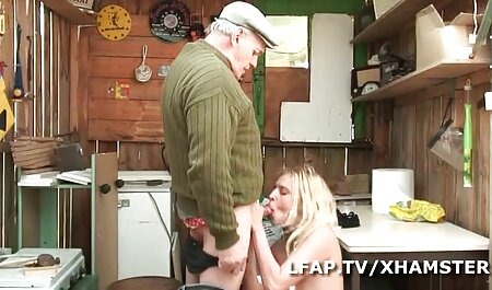 उसकी पत्नी अपनी टोपी के समलैंगिक बंद सेक्सी मूवी हिंदी माई हुआ है