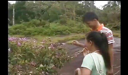 छूत, हिंदी सेक्सी वीडियो फुल मूवी गोदना, चैट में कुतिया