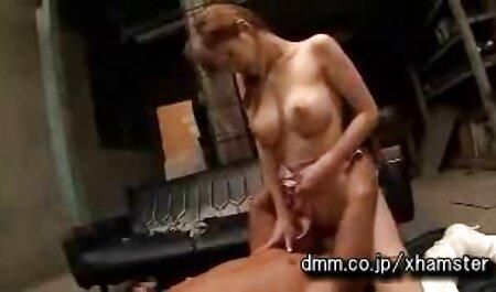 दही और चॉकलेट के साथ सेक्सी सेक्सी वीडियो एचडी मूवी कवर गर्ल