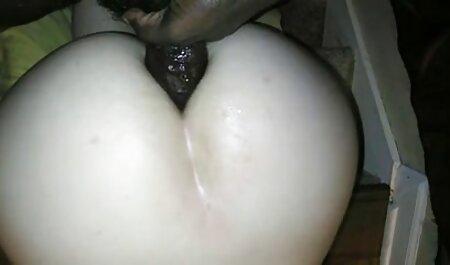 पानी ब्लैक पुरुषों युवा में सेक्स पिक्चर मूवी सेक्स
