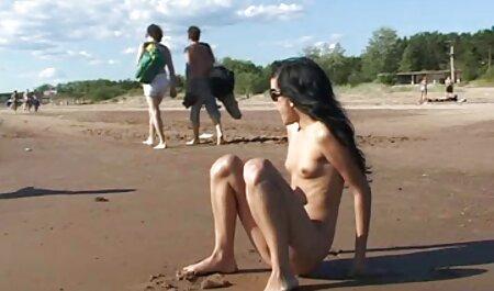 गैंगबैंग तूफानी सेक्सी मूवी वीडियो में सेक्सी चियर्स