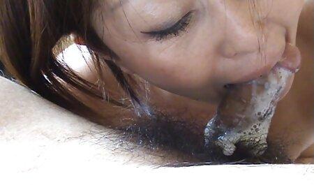 जोड़ी, भयंकर चुदाई, एशियन, जापानी, वास्तविक, छोटे चूंचे, शोख हिंदी मूवी वीडियो सेक्सी हसीना, बड़ा लंड