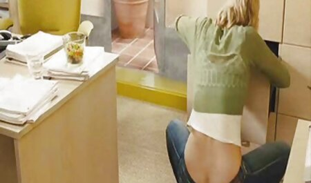 मूठ मारना काले बाल सेक्सी हिंदी वीडियो मूवी वाली अकेले मूठ मारना