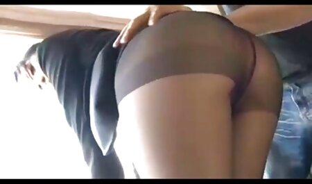 वेब कैमरा हिंदी सेक्सी मूवी चलने वाली के सामने नीली आँखें, गोरा और हस्तमैथुन,