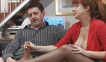 गर्म सेक्स से पहले हस्तमैथुन और चाट हिंदी मूवी सेक्सी के लिए उसकी प्रेमिका