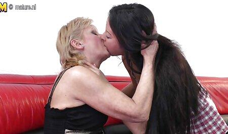 जोड़ों कैम सेक्सी हिंदी पिक्चर मूवी में सेक्स