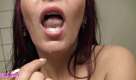 जोड़ों क्लासिक सेक्सी मूवी वीडियो हिंदी अश्लील परिपक्व युगल
