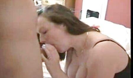 में के अंत के साथ मिठाई समाप्त प्ले सेक्सी वीडियो फुल मूवी हिंदी