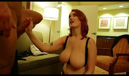 लड़कियों के बाथरूम में, सेक्सी फुल मूवी वीडियो लॉकर कमरे से जाना