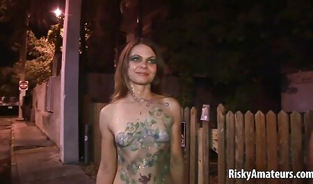 नग्न लड़कियों अश्लील सेक्स हिंदी फुल मूवी रूसी बेल्ट वस्त्र