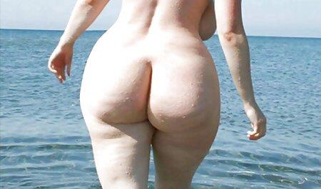 रूसी लड़कियों हिंदी मूवी पिक्चर सेक्सी गुदा