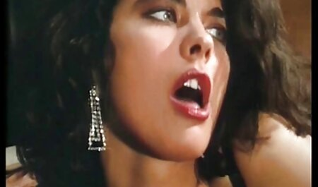 सेक्सी अभिनेत्री मेगन बारिश सामूहिक में भाग लेने के लिए सेक्सी सेक्सी हिंदी मूवी और पिछवाड़े में आदमी को देने के लिए