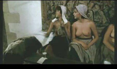 मैडिसन उसके प्रेमी और सेक्सी हिंदी मूवी वीडियो उसकी टोपी तेल लगाने