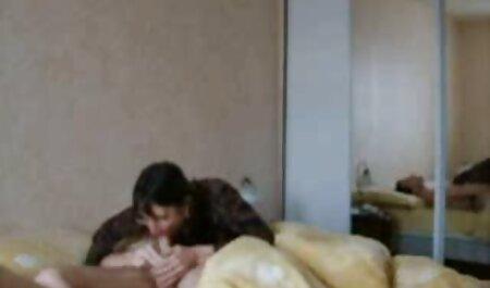 उसे जाँघिया बंद बाल, यह गुलाबी था और काले लोगों सेक्सी मूवी हिंदी में वीडियो को बिल्ली दे