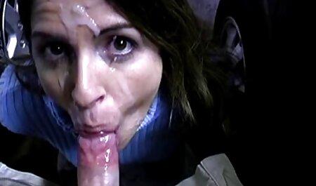 वयस्कों फुल सेक्स हिंदी फिल्म के साथ लानत खेल जीत