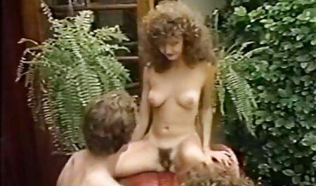 कोई सेक्सी पिक्चर मूवी फुल एचडी अनुभव नहीं है, जो एक व्यक्ति के साथ सेक्स कास्टिंग