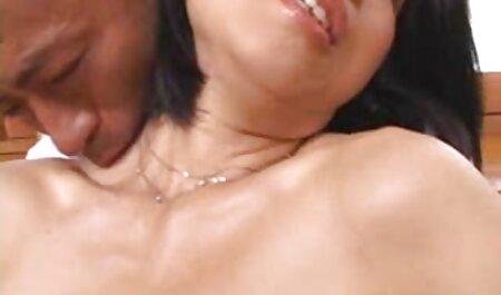 बिस्तर में दो सेक्सी मूवी फिल्म हिंदी में व्यक्ति सेक्स गुदा