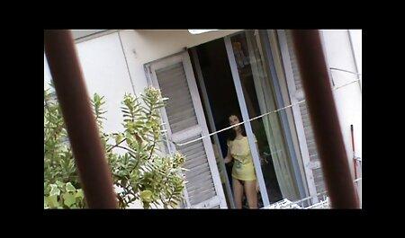 वेब सेक्सी मूवी हिंदी कैमरा के सामने छत प्रेमी शर्ट