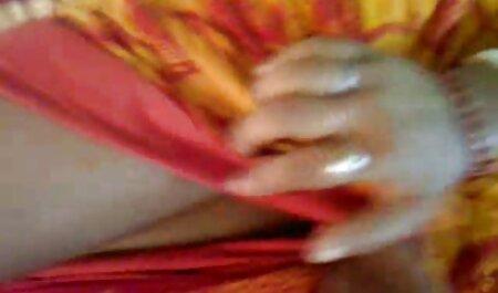 चमड़ा, काले सेक्सी वीडियो एचडी मूवी हिंदी में और अतिभारित नाखून