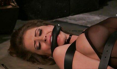 डिकैडेंट, दोस्त के साथ कैमरे गुदा सेक्स सेक्सी मूवी हिंदी में वीडियो पर