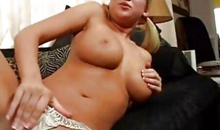 भयंकर सेक्सी मूवी हिंदी वीडियो चुदाई, किशोरी, वयस्क, मुखमैथुन, मुह में