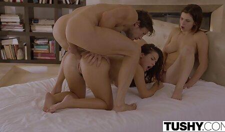 सवार गले में गीला है सेक्सी मूवी हिंदी फिल्म जो योनि में चिल्ला रही है और योनि में एक सदस्य डालने मुंडा नहीं है