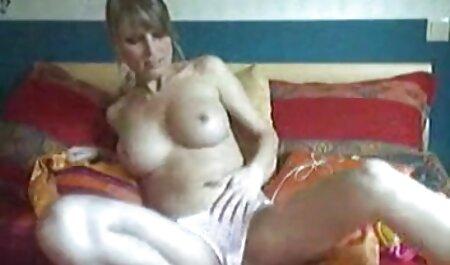 एक जवान लड़की की चट्टानों हिंदी मूवी सेक्सी वीडियो के बीच आंधी