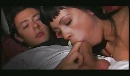 एक ही समय में दो सदस्यों के सेक्सी वीडियो फुल फिल्म एकल संतुष्टि