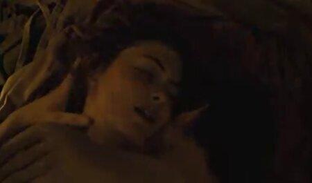 गुदा बिग लंड सुनहरे बालों हिंदी मूवी सेक्सी मूवी वाली वसा कट्टर