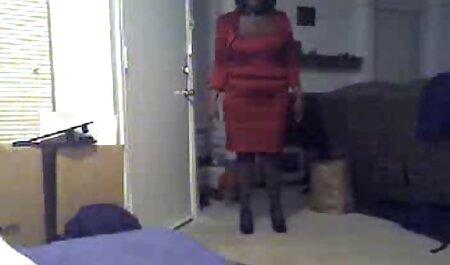 Tanned प्यारा सेक्सी वीडियो फुल फिल्म लड़की