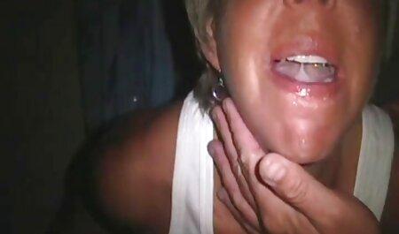 गर्म दो फुल मूवी सेक्सी पिक्चर समलैंगिक यूक्रेन प्रस्तुत करता है